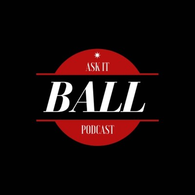 Ask it Ball with Samer