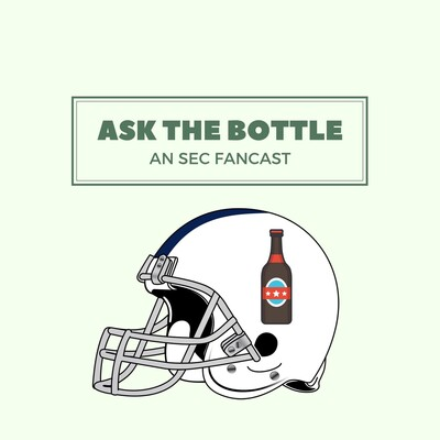 Ask the Bottle: An SEC Fancast
