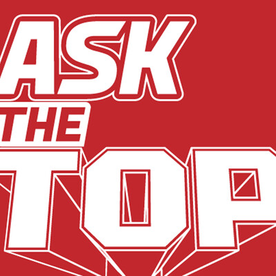 Ask The Top