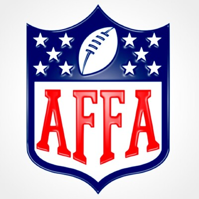 Assembly of Fantasy Footballers Anonymous