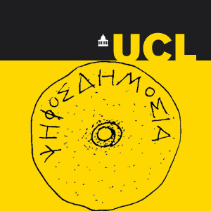 International Conference: 'Use and Abuse of Law in the Athenian Courts', 16-18 April 2013, UCL - Audio