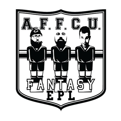 Association Fantasy Football Cast United — FPL Pod