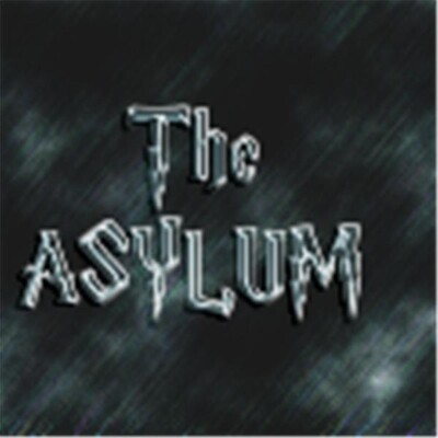 Asylum Sports Six Pack