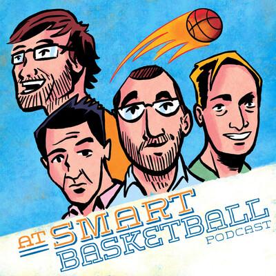 At Smart Basketball