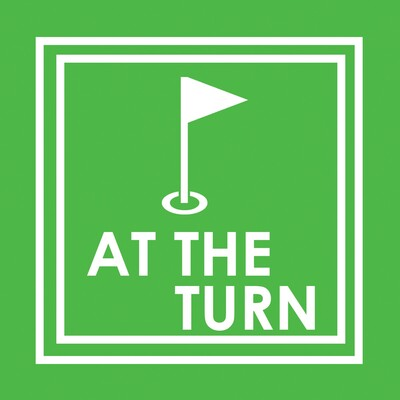 At The Turn