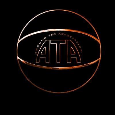 ATA- The Podcast