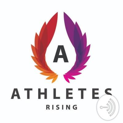 Athletes Rising