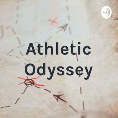 Athletic Odyssey