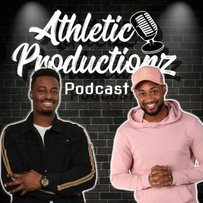 Athletic Productionz