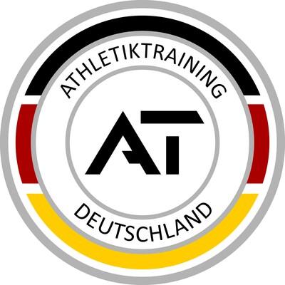 Athletiktraining Deutschland