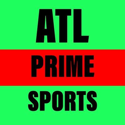 ATL Prime Sports