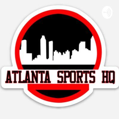 ATL Sports HQ Live