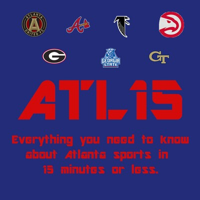 ATL15