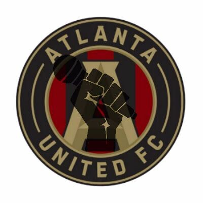 Atlanta United Podcast