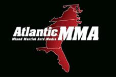 Atlantic MMA Radio