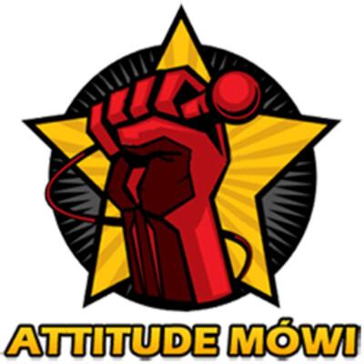 Attitude Mówi