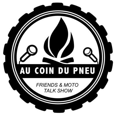 Au Coin Du Pneu