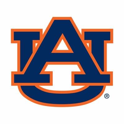 Auburn Athletics with Andy Burcham