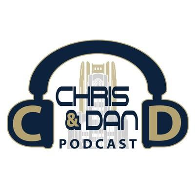 Chris and Dan Podcast