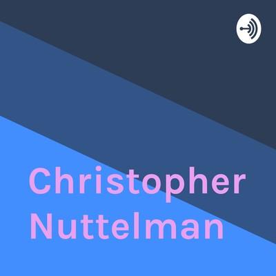 Christopher Nuttelman