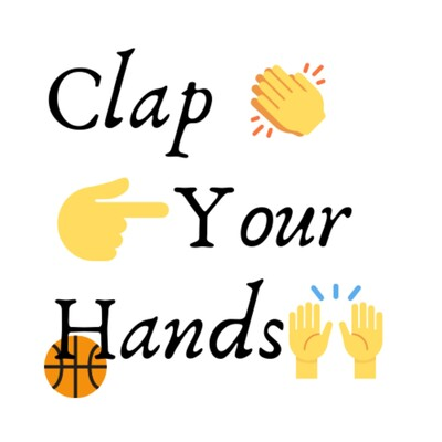 Clap Your Hands: A Sixers Podcast