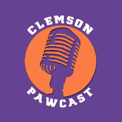 Clemson Pawcast