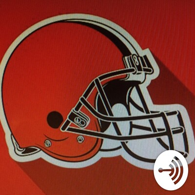 Cleveland Browns News