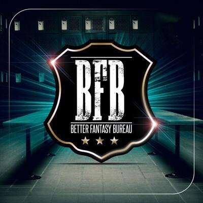 Better Fantasy Bureau
