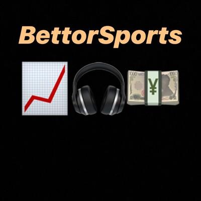 Bettor Sports