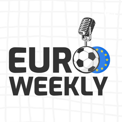 BetVictor Euro Weekly