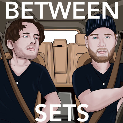 Between Sets (Music)
