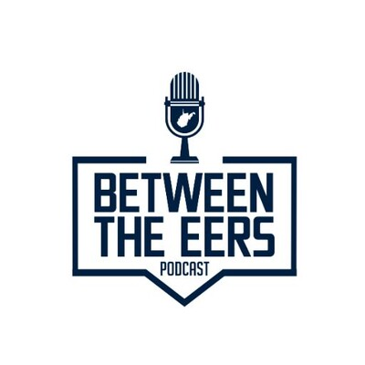 Between The EERs