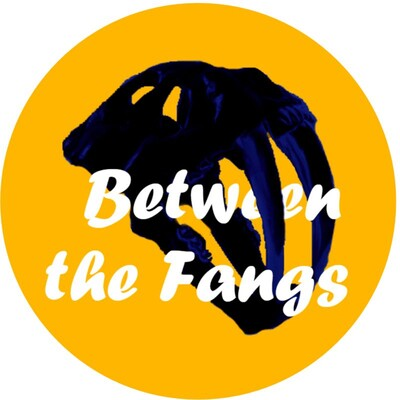 Between The Fangs Podcast
