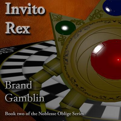 Invito Rex