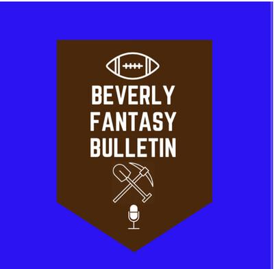 Beverly Fantasy Bulletin