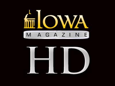 Iowa Magazine HD