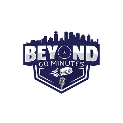 Beyond 60 Minutes