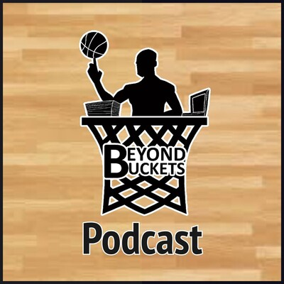 Beyond Buckets Podcast