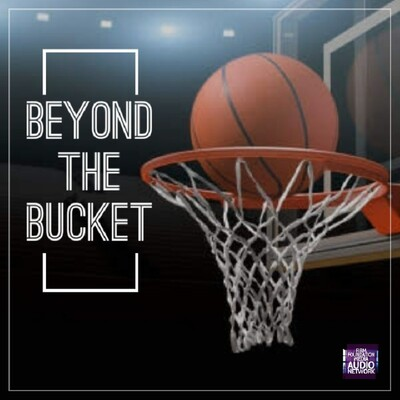 Beyond the Bucket