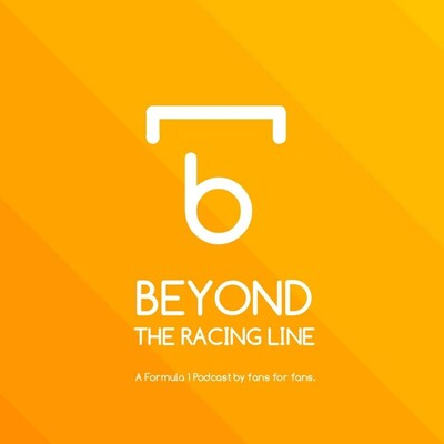 Beyond The Racing Line - Formula 1 Podcast