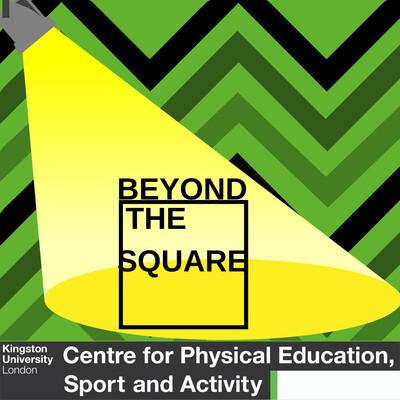 Beyond the Square