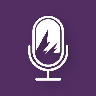 Beyond the Summit Podcasts