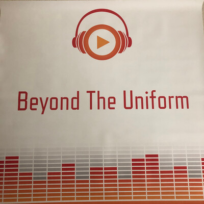 Beyond The Uniform with TJ Brassil