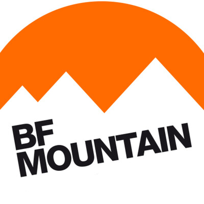 BF Mountain! Il Podcast