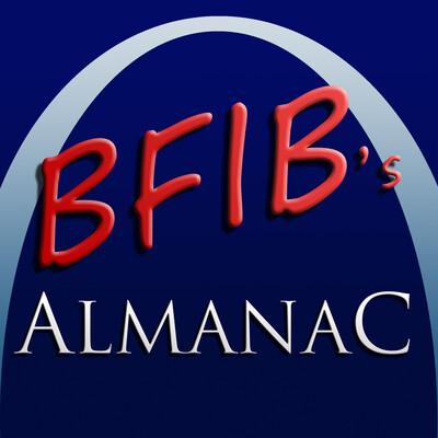 BFIB's Almanac