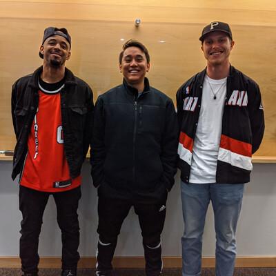BG Podcast