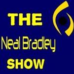 Audio Episodes – 1340 WNBS AM
