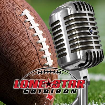 Audio – Lone Star Gridiron