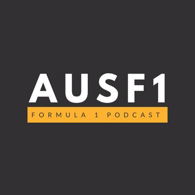 AUSF1: Australia's Formula 1 Podcast