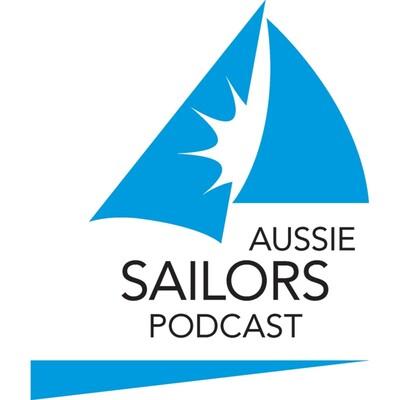 Aussie Sailors Podcast 2018
